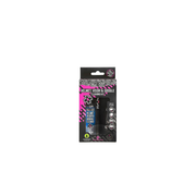 Muc-Off Visor, Lens & Goggle Cleaning Kit, Aerosol spray, 32 ml