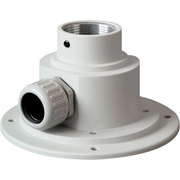 VIVOTEK AM-114, Mount, White, Aluminium, 750 g