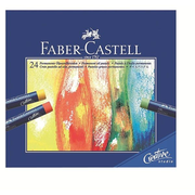 Faber-Castell Studio Quality, 24 pc(s)