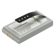 Datalogic 94ACC0083, Battery, Datalogic Memor X3, Grey, 1430 mAh, 3.7 V, 1 pc(s)
