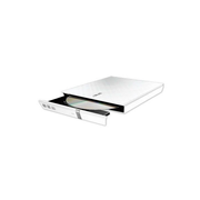 ASUS SDRW-08D2S-U Lite, White, Tray, Horizontal, Desktop/Notebook, DVD±R/RW, USB 2.0