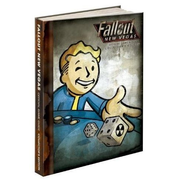Multiplayer Fallout: New Vegas Collector's Edition, Video game, Italian, Multiplayer