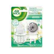 Air Wick 5900627073140 air care Electric 19 ml