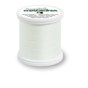 Madeira Halloween, Hand sewing, White, Polyester, 100 m