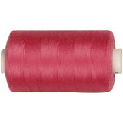 Creativ Company 41205, Hand sewing, Pink, Polyester, 1000 m