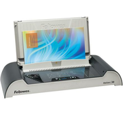 Fellowes Helios 30, 300 sheets, 4 s, 2.6 kg