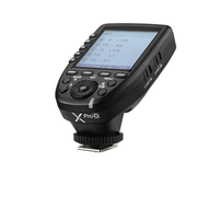 Godox Xpro-O, 32 channels, 80 g, Compact flash