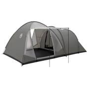 Coleman Waterfall 5 Deluxe, Pyramid tent, 5 person(s), 1.28 kg