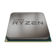 AMD Ryzen 5 3600, AMD Ryzen 5, 3.6 GHz, Socket AM4, PC, 7 nm, AMD