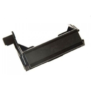 HP RM1-2699-000CN, Separation pad