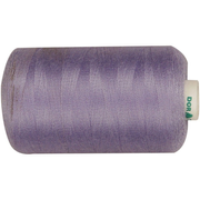 Creativ Company 41204, Hand sewing, Purple, Polyester, 1000 m