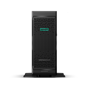 Hewlett Packard Enterprise ProLiant ML350 Gen10, 2.1 GHz, 4208, 16 GB, DDR4-SDRAM, 800 W, Tower (4U)
