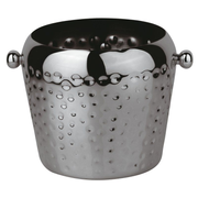 Paderno 41513B20, Stainless steel, Stainless steel, 2 L, 15 cm, 140 mm