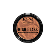 NYX PMU 800897197452 face highlighter 4 g Golden Hour