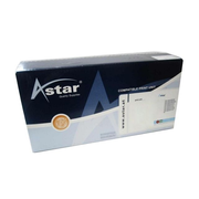 Astar AS10949, 2500 pages, Black, 1 pc(s)