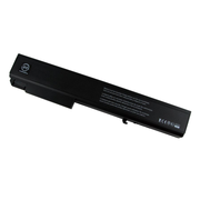 V7 Replacement Battery for selected Hewlett-Packard Notebooks, Battery