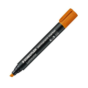 Staedtler 350-4, 1 pc(s), Orange, Black, Polypropylene, 2 mm, 5 mm