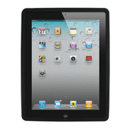 T'nB IPA23B, Cover, Apple, iPad 2, Black