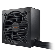be quiet! Pure Power 11 300W, 300 W, 100 - 240 V, 350 W, 50 - 60 Hz, 5 A, Active
