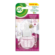Air Wick 5900627047356 air care Electric 19 ml