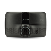 Mio MiVue 731, Full HD, 1920 x 1080 pixels, 130°, AIT8328P, 30 fps, H.264,MP4