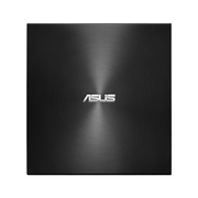 ASUS SDRW-08U7M-U, Black, Tray, Vertical/Horizontal, Desktop/Notebook, DVD±RW, USB 2.0