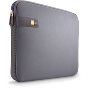 "Case Logic 13.3"" Laptop and MacBook Sleeve, Sleeve case, 33.8 cm (13.3""), 168 g, Graphite"