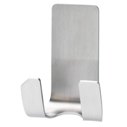 TESA 59709, Metallic, Stainless steel, 1 pc(s)