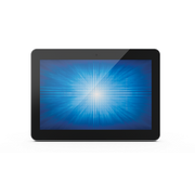 Elo Touch Solution I-Series 2.0, 25,6 cm (10.1 Zoll), 1280 x 800 Pixel, 344 cd/m², Projizierts Kapazitivsystem, 800:1, 170°