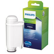 Philips CA6702/10, Water filter, White, 1 pc(s), 70 x 40 x 60 mm, 118 g