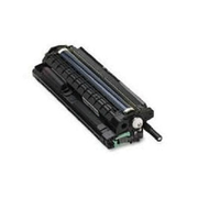 Ricoh Black Drum Unit, Original, Ricoh SP C430DN, C431DN, 50000 pages, Laser printing, Black, Black