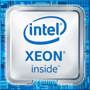 Intel Xeon W-2123, Intel® Xeon®, 3.6 GHz, LGA 2066, Server/workstation, 14 nm, Intel