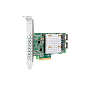 Hewlett Packard Enterprise SmartArray E208i-p SR Gen10, SAS, PCI Express, 12 Gbit/s, HPE ProLiant DL360 Gen10 HPE ProLiant DL380 Gen10 HPE ProLiant DL560 Gen10