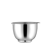 Rosti 245114, Single, Stainless steel, 1.5 L, Stainless steel, 1 pc(s)