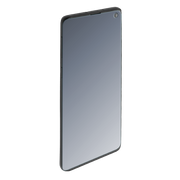 4smarts Second Glass 2.5D, Clear screen protector, Mobile phone/Smartphone, Samsung, Galaxy Xcover 4s, Transparent, 1 pc(s)