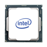 Intel Core i3-9100F, 9th gen Intel® Core™ i3, 3.6 GHz, LGA 1151 (Socket H4), PC, 14 nm, Intel
