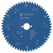 Bosch 2 608 644 066, Wood, 23.5 cm, 3 cm, 1.8 mm, 8100 RPM, 2.8 mm