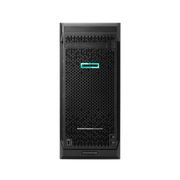 Hewlett Packard Enterprise ProLiant ML110 Gen10, 2.1 GHz, 4208, 16 GB, DDR4-SDRAM, 800 W, Tower (4.5U)