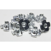 EP Product EP-10-2601, Silver, 10 pc(s)