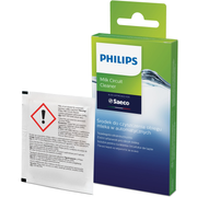 Philips CA6705/10, Germany, 6 pc(s), 0.1 g