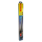 Bosch H595, Wiper blade, Black