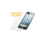 PanzerGlass Screen protector iPod Touch 5, Screen protector, Apple, iPod Touch 5, Transparent, Scratch resistant, Clear screen protector