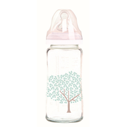 Tigex 80602752 feeding bottle 240 ml