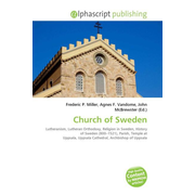 Church of Sweden