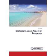 Dialogism as an Aspect of Language