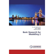 Basic Research for Modelling 2