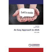 An Easy Approach to JAVA - Let's code