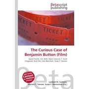 The Curious Case of Benjamin Button (Film)