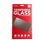 Blade FT1010 game console part/accessory Screen protector