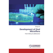Development of Oral Microflora - From infancy to adolescence
